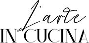 arteincucina