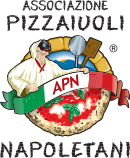 Associazione pizzaiuoli